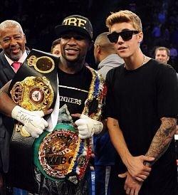 Floyd_Mayweather_Bieber_2.jpg