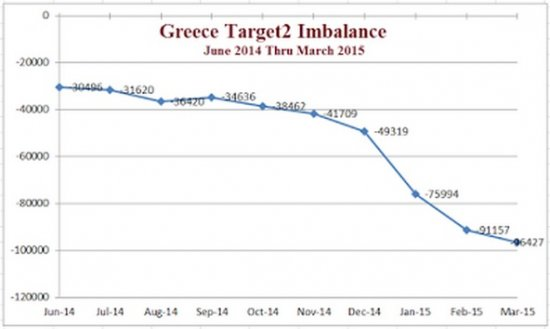 Greece_Target2.jpg