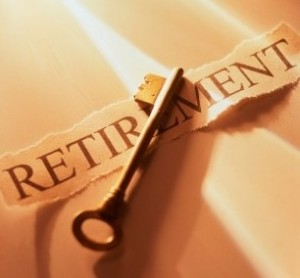 Is Real Estate Ever a Wise Investment for Retirees