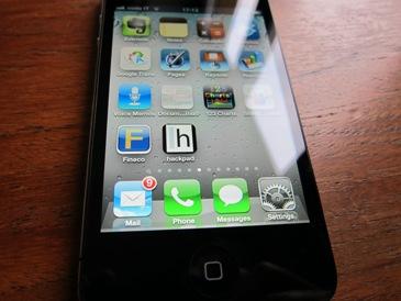 iphone resized