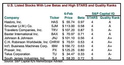 Dividend_Stocks.jpg