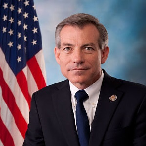 David_Schweikert_--_Wiki_Common.jpg
