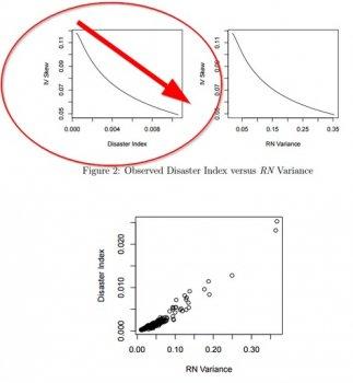 Figure 1_3.jpg