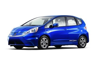 honda_fit_ev_photo.jpg