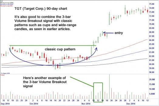 Target_Graph.jpg