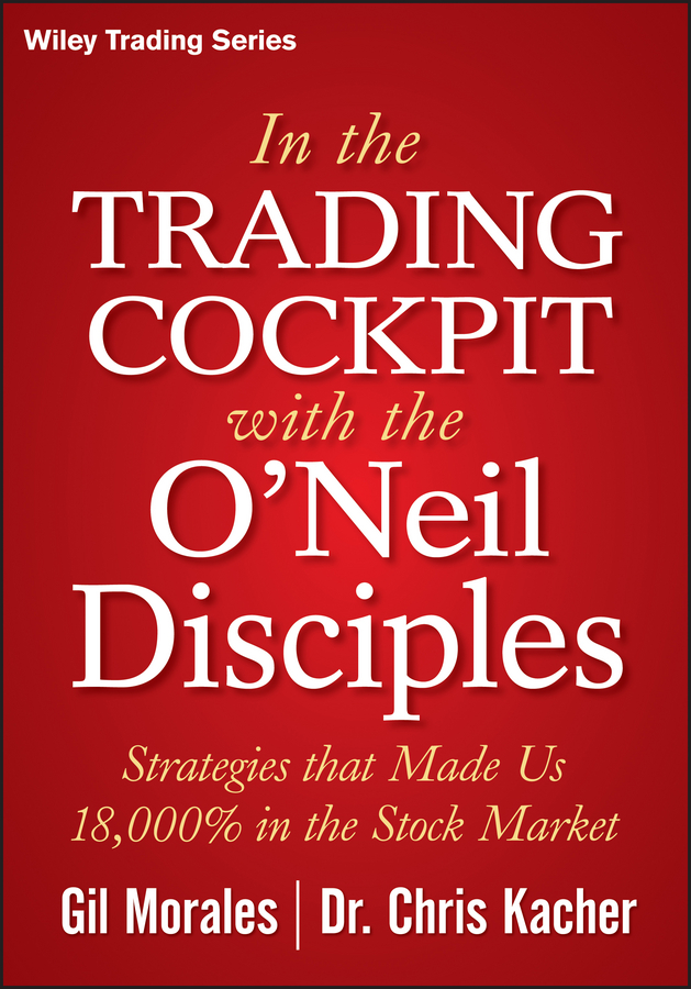 Book.Cover.CockpitTrading