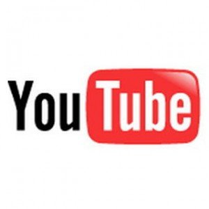 Youtube subscription, youtube charging services, youtube video, youtube cat video