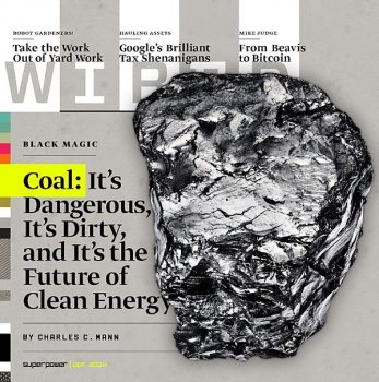 wired_magazine_coal.jpg