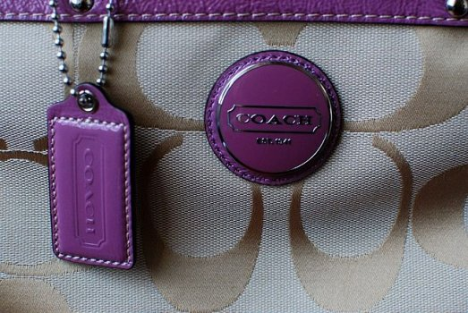 Coach_Bag____Flickr_CC.jpg