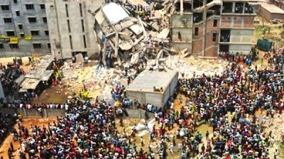 bangladeshi factory collapse1