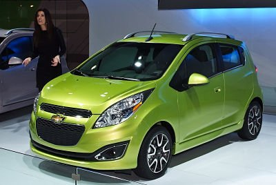 Chevrolet_Spark___002___Flickr___Moto_Club4AG.jpg