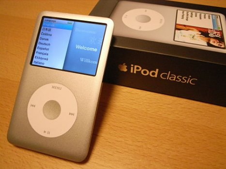 ipod____wiki_commons.jpg
