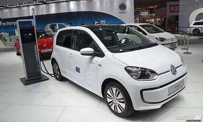 VW_e_up__at_Hannover_Messe____Wiki_Commons.jpg