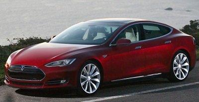Tesla_Model_S_Signature____Wiki_Commons.jpg