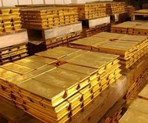 Gold-Vault-e1366230241199-300x250