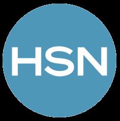 HSN, Inc. HSNI