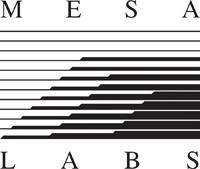 Mesa Laboratories MLAB