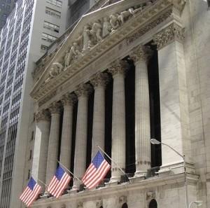 nyse, wall street, economy, stock market