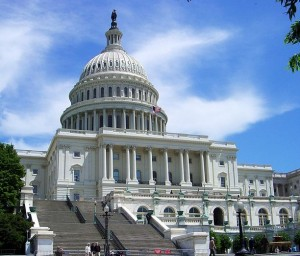 Implications of the Cyber Intelligence Sharing and Protection Act (CISPA) of 2013