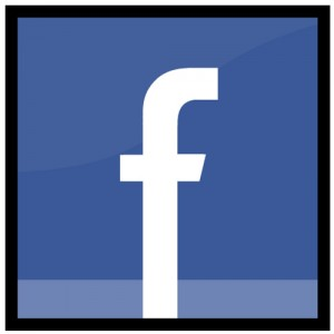 Facebook: Selling Climax to New Low, or Will Big Money Step In ?