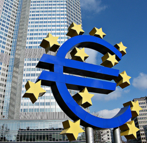 Euro-Uncertainty Returns to Muddle the Picture