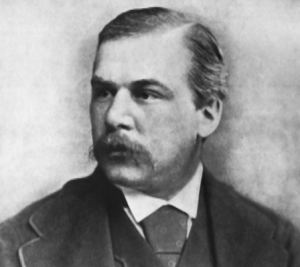 "ohn Pierpont ""J. P."" Morgan"