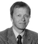 Replicel Rolf Hoffmann