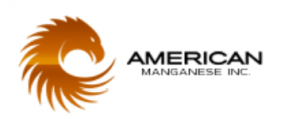 American Manganese, manganese, electrolytic manganese, Artillery Peak Manganese Project, Arizona, demand, prices