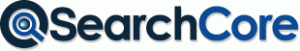 SearchCore_logo
