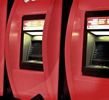 MLPs Hitting the ATM: Equity Trends Part I