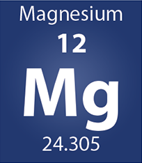 MGX Minerals Assets Magnesium