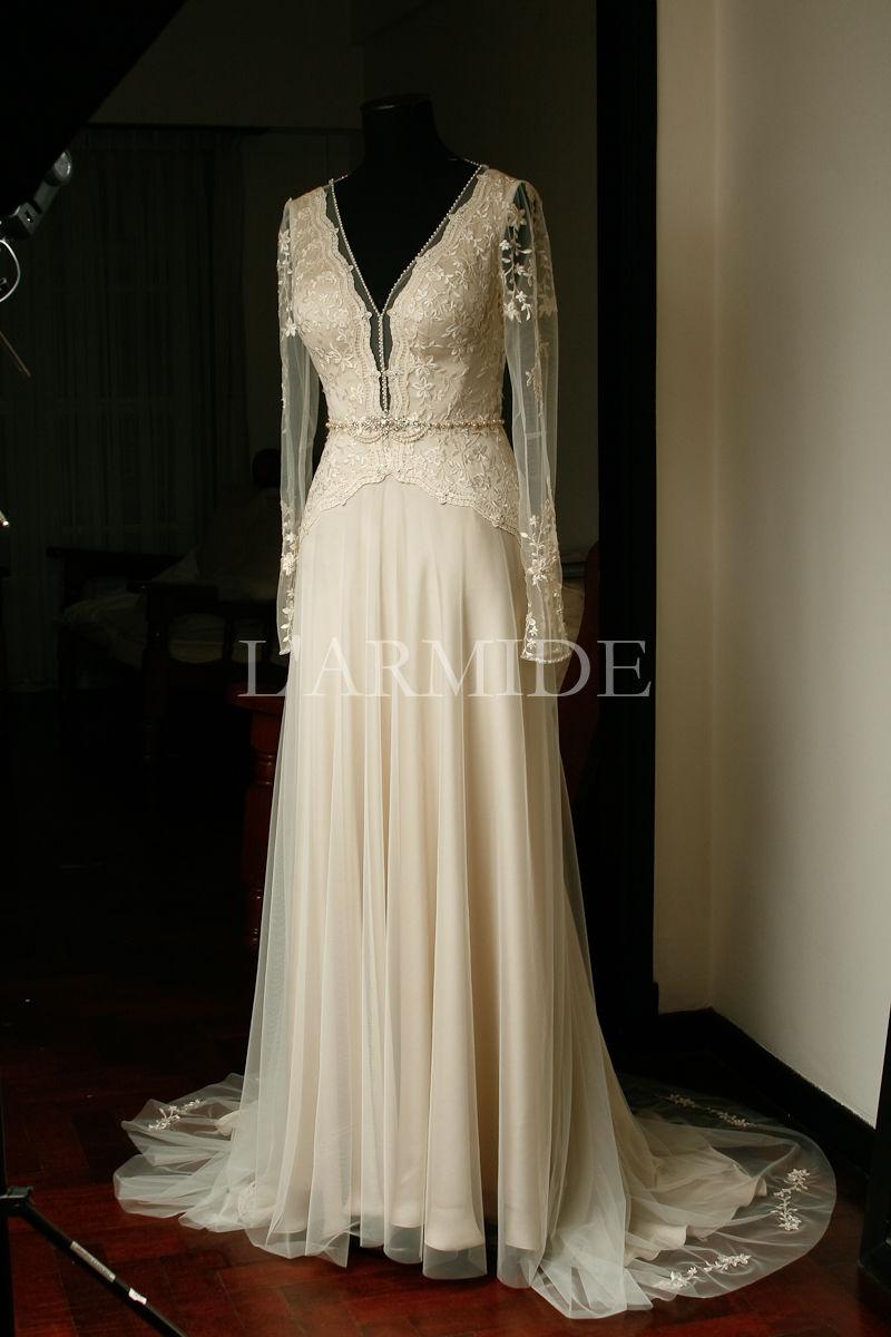 http://res.cloudinary.com/ergmdp/image/upload/v1496768239/vestido-de-novia-buenos-aires-argentina-vintage-paula-20170525-_MG_1888_wi6rl7.jpg