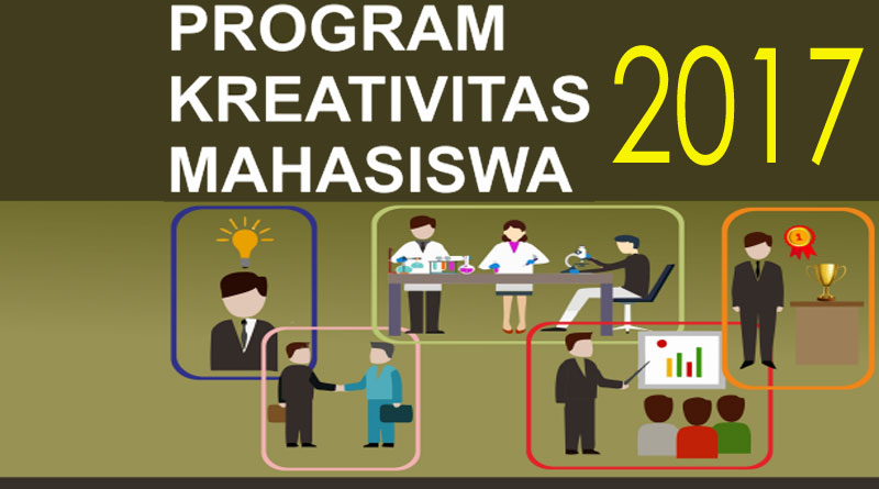program-kreativitas-mahasiswa-2017-stmikaub