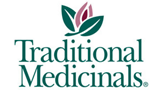 Traditional Medicinals