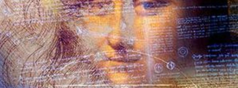 Da Vinci: The Secrets Beneath