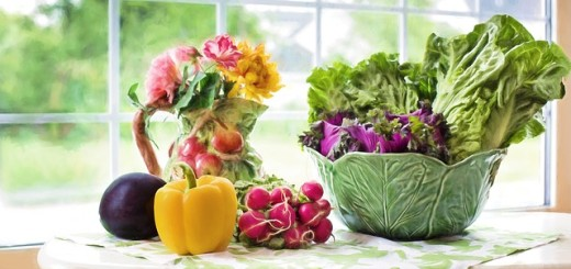 Low Cost Quick Tip: remove Pesticide from vegetable & fruits
