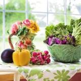 vegetables-esp_dwcrbr