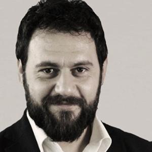 CEO - Gian Mario Infelici