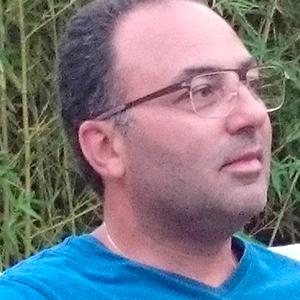 CEO - Maurice Zembra