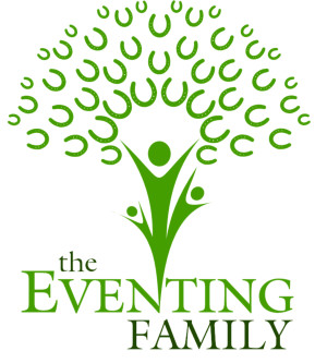 Eventing Family Tree