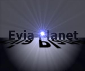 EviaPlanet.Net