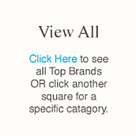 View All (Top Brands)