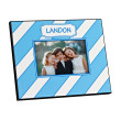 Personalized Picture Frame for Ring Bearer