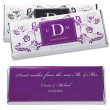 Hershey's® Extraordinary Love Personalized Large Chocolate Bar Favor