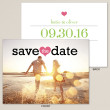 Contemporary Romance Save the Date