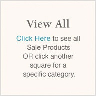 View All (Sale)