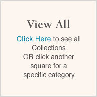 View All (Collections)