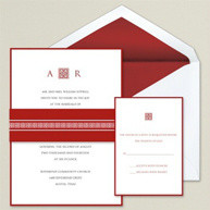 Invitations & Stationery (Sale)