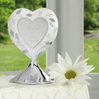 Wedding Accessories (Sale)
