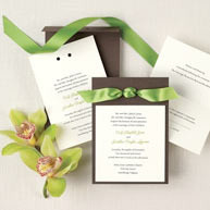 Modern Wedding Themes